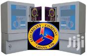 ECG Prepaid Meter For Sale In Madina | Measuring & Layout Tools for sale in Greater Accra, East Legon