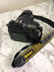 Nikon D500 20.9MP DSLR WITH 17-70MM LENS | Cameras, Video Cameras & Accessories for sale in Greater Accra, Darkuman