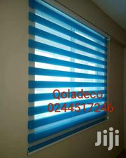 Office/Home Window Blinds Curtains | Home Accessories for sale in Greater Accra, Dzorwulu