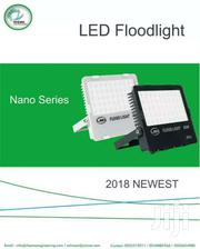 LED Floodlight (Nano Series) | Home Accessories for sale in Central Region, Awutu-Senya