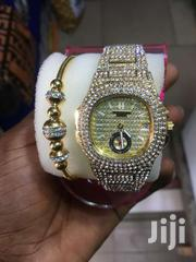 Patek Watch | Watches for sale in Greater Accra, Kokomlemle