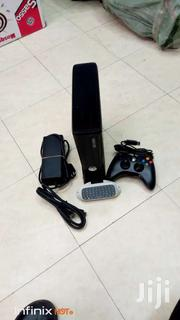 Xbox 360 With Games | Video Game Consoles for sale in Greater Accra, Alajo