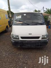 Ford Transit 2004 For Quick Sale. | Cars for sale in Greater Accra, Nungua East