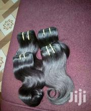 8' Body Wave Brazilian Hair | Hair Beauty for sale in Greater Accra, Accra Metropolitan