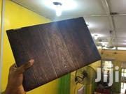 Laptop Skin | Computer Accessories  for sale in Greater Accra, Accra new Town