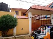 5 Bedrooms 1 Bq Ensuited For Rent East Airport | Houses & Apartments For Rent for sale in Greater Accra, Airport Residential Area