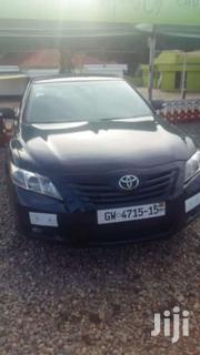 Toyota Camry For Sale Gh28, 000 | Cars for sale in Greater Accra, Achimota