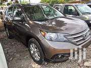 2014 Honda CR-V For Sale. | Cars for sale in Greater Accra, Nungua East