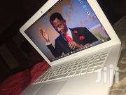 Apple Macbook | Laptops & Computers for sale in Greater Accra, Asylum Down