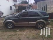 Kia Sorento For Sale Price GHS 43,000 | Cars for sale in Greater Accra, Teshie-Nungua Estates