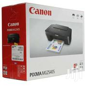 Canon Pixma Multipurpose Printer | Computer Accessories  for sale in Greater Accra, Okponglo