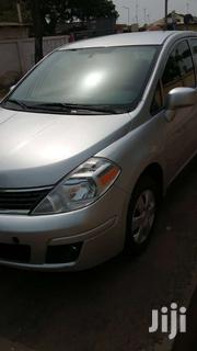 Nissan Versa | Cars for sale in Greater Accra, Adenta Municipal