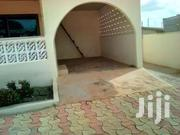 4 Bedrooms Self Compound House For Rent At Gbawe | Houses & Apartments For Rent for sale in Greater Accra, Agbogbloshie