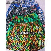 Guys Boxer Shorts | Clothing for sale in Greater Accra, Labadi-Aborm
