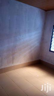 Ordinary Single Room With A Porch And Bath For Rent At Labadi  For 120   Houses & Apartments For Rent for sale in Greater Accra, Labadi-Aborm