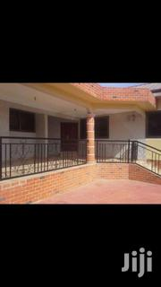 5 Bedroom House Behind West Hills Mall | Houses & Apartments For Rent for sale in Greater Accra, Kokomlemle