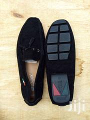 Suede Ring My Bell Loafers | Shoes for sale in Greater Accra, East Legon
