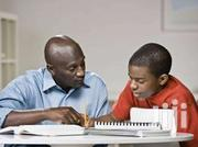 Find A Tutor In Your Area | Automotive Services for sale in Ashanti, Afigya-Kwabre