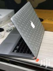 Uk Used Macbook Core 2 Duo/500gb Hdd/4gb Ram Very Neat 13inch | Laptops & Computers for sale in Greater Accra, Kokomlemle