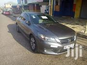 Honda Accord | Cars for sale in Greater Accra, Kokomlemle