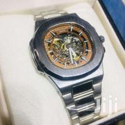 Watch   Watches for sale in Greater Accra, Kokomlemle