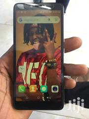 Itel Phone | Mobile Phones for sale in Greater Accra, Tema Metropolitan