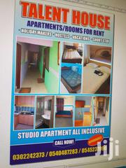 FURNISHED APARTMENT | Houses & Apartments For Rent for sale in Greater Accra, North Kaneshie