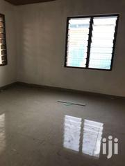 Newly Built Chambwr And Hall Selfcontaind Apartment Rent At Racecourse | Houses & Apartments For Rent for sale in Greater Accra, Akweteyman