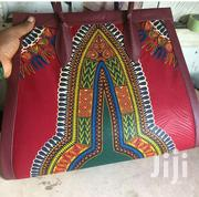 African Print Ladies Bag | Bags for sale in Greater Accra, Dansoman