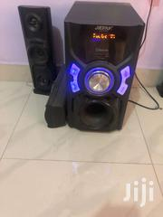 JIEPAK Sound System | Audio & Music Equipment for sale in Greater Accra, Ga East Municipal