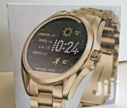 Michael Kors Access | Watches for sale in Greater Accra, Accra Metropolitan
