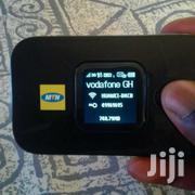 UNLOCK MTN MIFI | Mobile Phones for sale in Greater Accra, Nungua East