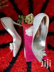 Wedding Shoes | Wedding Wear for sale in Greater Accra, East Legon