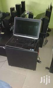 Dell Core I3 | TV & DVD Equipment for sale in Greater Accra, Nungua East