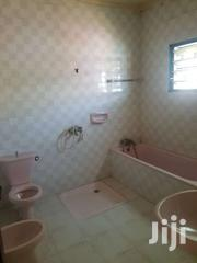 Single Master Bedroom With Kitchen Toilet And Bath For Rent At Mallam | Houses & Apartments For Rent for sale in Greater Accra, Odorkor