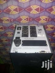 APC UPS Without Batteries | Computer Hardware for sale in Greater Accra, Adenta Municipal