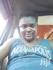 I Am A Hard Worker Looking For Car To Work With .Uber Driver. Company | Accounting & Finance Jobs for sale in Greater Accra, Old Dansoman