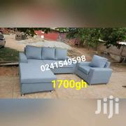 Italian Sofa Free Delivery | Furniture for sale in Central Region, Awutu-Senya
