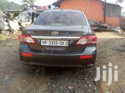 Toyota Corolla Ce For Sale Call Now | Cars for sale in Greater Accra, South Labadi