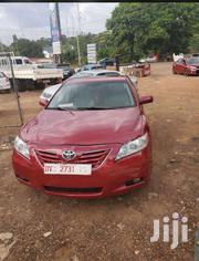 Toyota Camry XLE V6 | Cars for sale in Ashanti, Kumasi Metropolitan