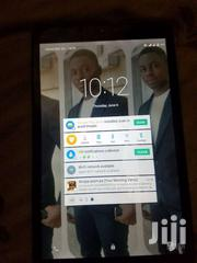 X-TIGI Tablet Going For Cool Price | Tablets for sale in Greater Accra, Achimota