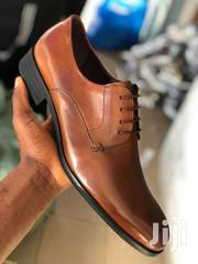 SHOES | Shoes for sale in Brong Ahafo, Sunyani Municipal