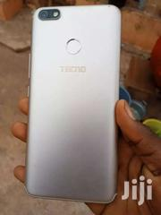 Techno Camon X | Mobile Phones for sale in Greater Accra, Ga East Municipal