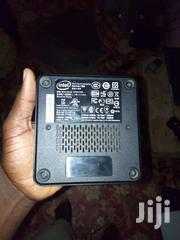 Intel Mini Computer | Laptops & Computers for sale in Greater Accra, Kwashieman