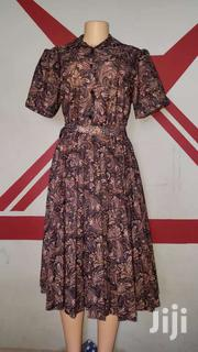Very AFFORDABLE And Nice Ladies Dress   Clothing for sale in Greater Accra, Ga West Municipal