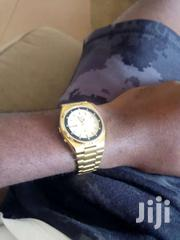 Orient Watch | Watches for sale in Greater Accra, East Legon (Okponglo)