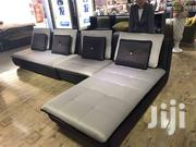 Promotion Of Living Room Sofa Set | Furniture for sale in Greater Accra, Bubuashie