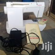 Singer Electric  Sewing Machine | Home Appliances for sale in Greater Accra, Tema Metropolitan