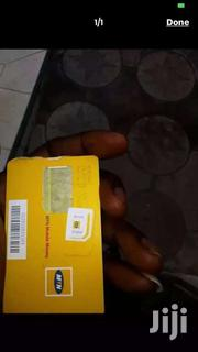 MTN MOBILE MONEY AGENT  SIM FOR SALE | Clothing Accessories for sale in Greater Accra, Kwashieman