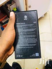 Samsung Galaxy S10 | Mobile Phones for sale in Greater Accra, Ga South Municipal
